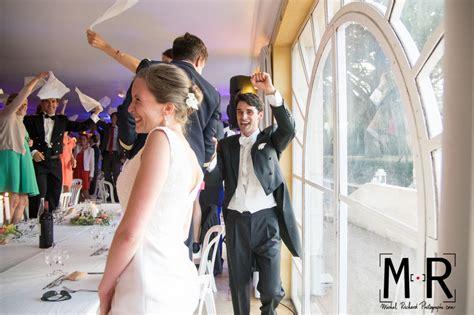 musique entree des maries dans la salle 28 images mariage menthe a lau et christophe les