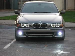 Sport 2000 Gray : 2002 bmw 540i e39 related infomation specifications weili automotive network ~ Gottalentnigeria.com Avis de Voitures