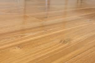 high gloss laminate flooring benefits floorsave