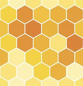 A Brilliant Tutorial for Kids to Understand Tessellations  Honeycomb