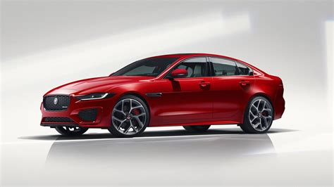 2020 jaguar xe review all 2020 jaguar xe sedan release review review