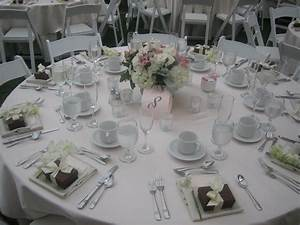 wedding reception table settings car interior design With wedding reception setup pictures