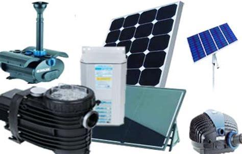 pompe solaire pour bassin exterieur pompe solaire pour bassin de jardin pompe solaire bassin jardin sur enperdresonlapin