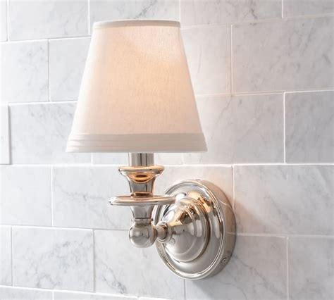 bathroom remodel week 2 progress a shower curtain