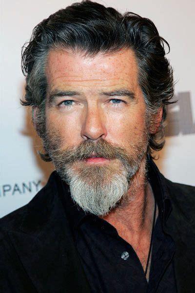 top popular beard styles hone