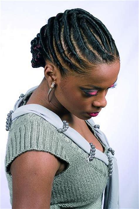 didi ghana weaving bob marleywhat hairstyles