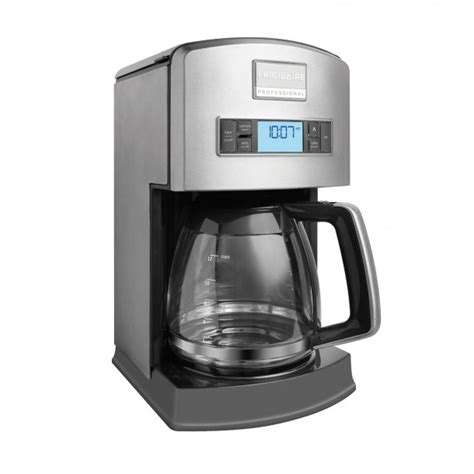You can also take a look at other reviews that will also give you similar information about this. 10 Best Coffee Makers for Office