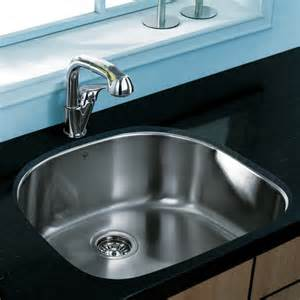 Stainless Steel Sink Grid 26 X 14 by Vigo 23 5 Quot X 21 25 Quot D Shaped Undermount Kitchen Sink