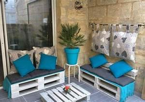 Ber 1000 Ideen Zu Sofa Selber Bauen Auf Pinterest