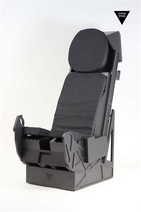 Emperor Gaming Chair Ebay by 100 Emperor Gaming Chair 200 The Top 5 Best Blogs