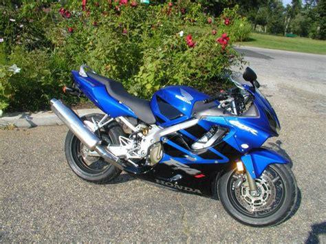 2006 honda cbr 600 for sale 2006 cbr 600 f4i for sale on 2040 motos