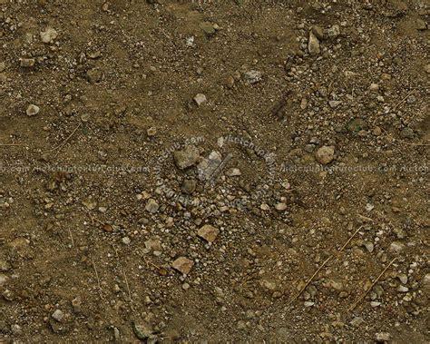 Ground texture seamless 12825