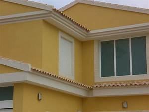 Los Mejores Colores Para Pintar Una Casa Los Mejores