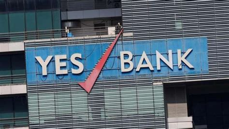 Good News For Yes Bank! Here Is Why Share Price Jumped 4