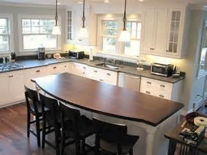 kitchen movable islands kitchen island design cape island kitchens
