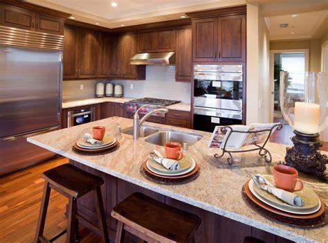 flo form countertops floform countertops interior design kent wa reviews
