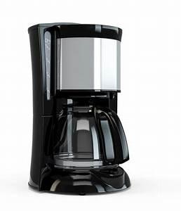 Kaffeemaschinen Stiftung Warentest Testsieger : kaffeepadmaschinen stiftung warentest kaffeemaschinen von ~ Michelbontemps.com Haus und Dekorationen