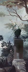 Flamant Rose Jardin : jardin italien le jardin au flamant rose l unique ~ Teatrodelosmanantiales.com Idées de Décoration