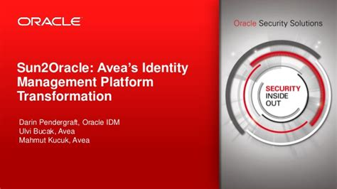 Sun2 Oracle Avea's Identity Management Platform Transformation. Used 2009 Ford Explorer Average Cost Of Rehab. Phd Higher Education Online Scott Wolf Usc. Home Network Monitoring Tools. Regular Expression For Phone Number Validation. Intercontinental Commodities Exchange. Computer Technician Degrees Open Course Ware. Plastic Surgeons Denver Co Hotel Murat Paris. Vanguard High Dividend Yield