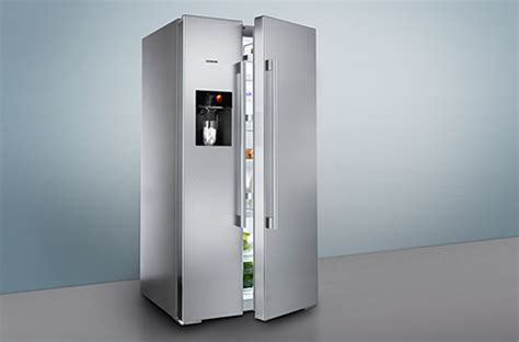 porte d 駘駑ent de cuisine la porte de mon frigo chauffe est ce normal darty vous