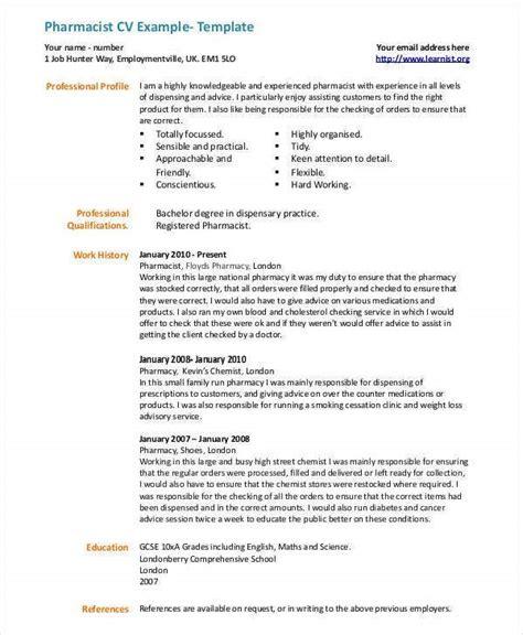 info cv graduate application printable  docx
