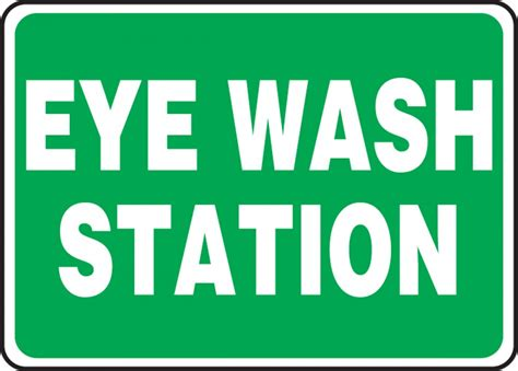 Eye Wash Station Safety Sign Mfsd988. Divorce Lawyers Everett Wa World Growth Fund. Cash Paid For Old Cars It Procurement Manager. Dentist That Whiten Teeth Assisted Living Nyc. Computer Ups Battery Backup Ram 1500 Denver. Chula Vista Pediatric Dentistry. Seo Services Pittsburgh True Results Lap Band. The Center For Addiction Studies And Research. Magento Similar Products Eds Air Conditioning