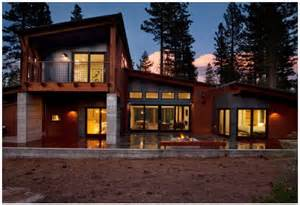 wrap around porch houses for sale modular farm house plans house design and decorating ideas