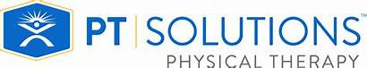 St Pt Solutions Therapy Johns Ptsolutions Physical
