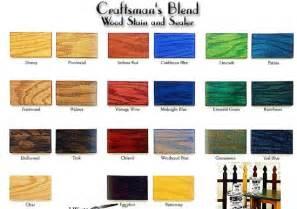 home depot interior paint brands woodwork color wood stains pdf plans