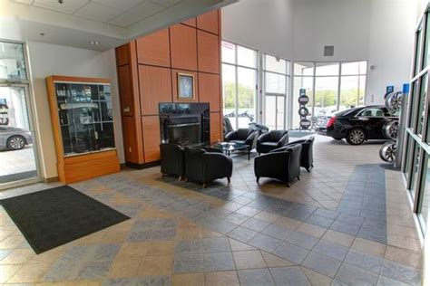 grieco honda car dealership  johnston ri  kelley