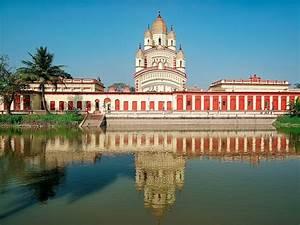 Dakshineswar Kali Temple, Kolkata - Timings, History ...