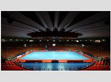 Thaïlande La finale du Mondial de Futsal délocalisée