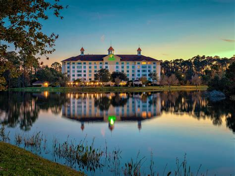 pet friendly historic district hotels holiday inn st augustine world golf