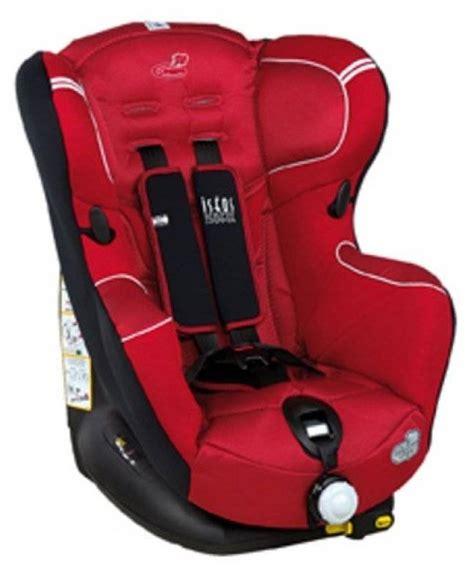 groupe 0 1 2 3 siege auto bébé confort siege auto iseos neo oxygen