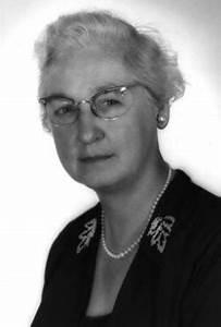 Dr Virginia Apgar (1909-1974) - Find A Grave Memorial