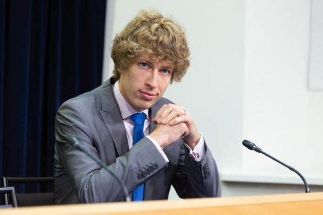 Igaunijas sociālo jautājumu ministrs: Aptieku darbībai ...