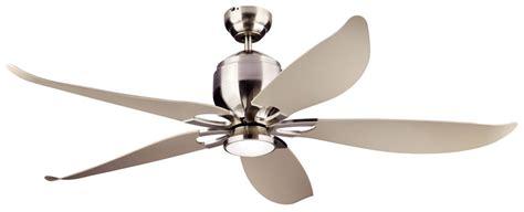 monte carlo ceiling fan parts monte carlo ceiling fans parts best harbor breeze aero