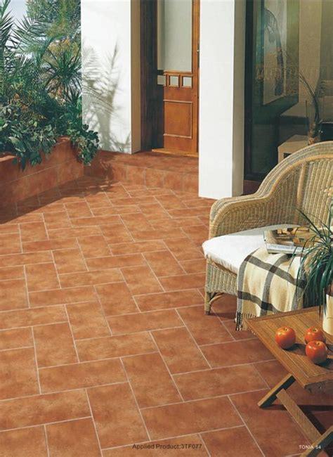 cost of tiling bathroom floor home design