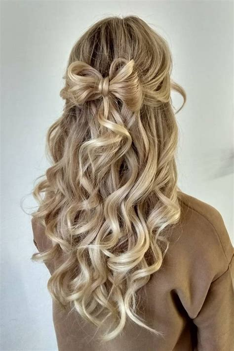 wedding hair   ideas wedding hairstyles updos