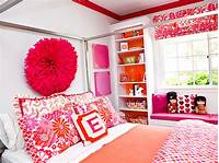 how to decorate your room 10 Stunning Ways to Decorate Your Child's Room - Great ...