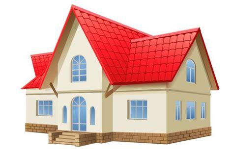 brown house vector illustration  art jimdo