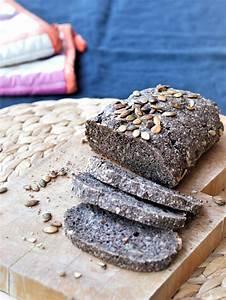 Brot Backen Glutenfrei : low carb brot glutenfrei ohne ei glutenfrei rezepte ~ Frokenaadalensverden.com Haus und Dekorationen
