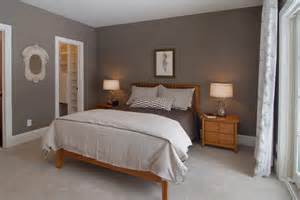 Bedroom Ideas with Grey Carpet