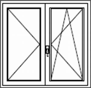 Kunststofffenster Online Berechnen : haus bauen kunststofffenster preise ~ Themetempest.com Abrechnung