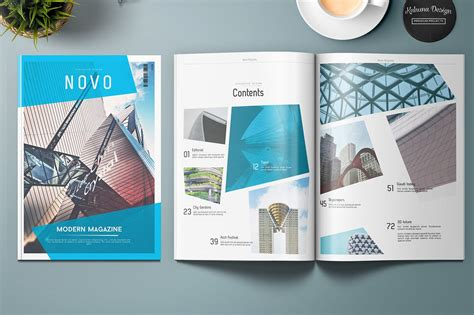Design Magazin by Kahuna Design Source For Graphic Designers We Are