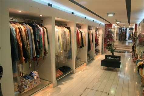 Dresser Shopping by Elias Barbalias Dressing Room Shop Athens