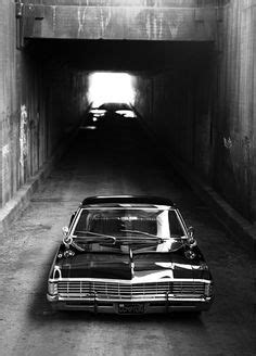 1000+ images about Cars on Pinterest | Lowrider, Cadillac