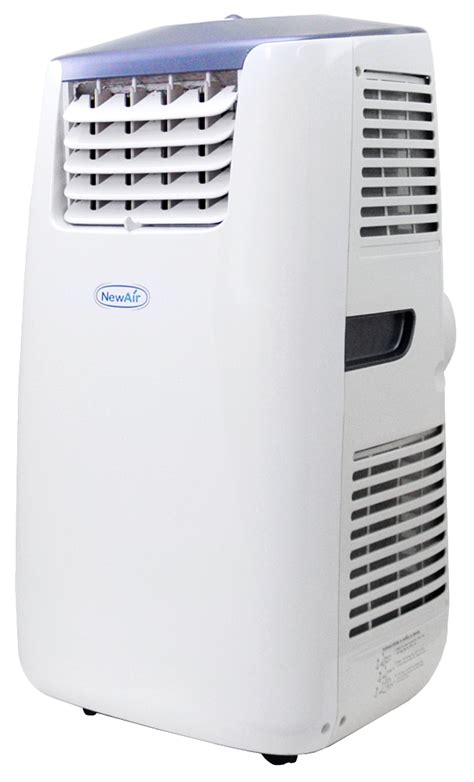buy size portable air conditioner