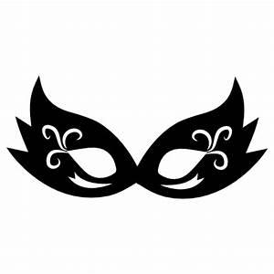 Carnival mask free vector art | Carnival Masks | Pinterest ...