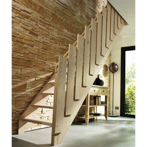 les 25 meilleures id 233 es concernant re escalier sur re escalier bois escaliers